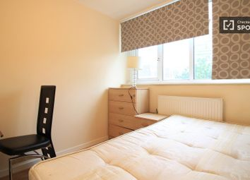 Thumbnail Room to rent in Wick Road, London