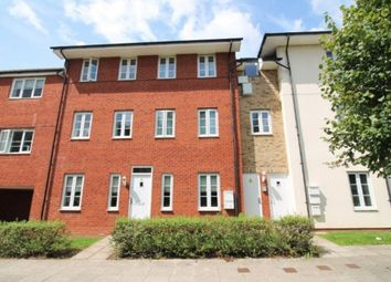 Thumbnail 2 bedroom flat to rent in Omaha Drive, Exeter