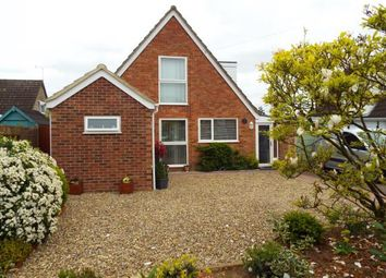 Thumbnail Property for sale in Hoveton, Norwich, Norfolk