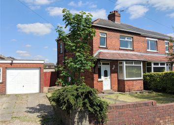 Thumbnail 3 bed shared accommodation to rent in Sunnybank Road, Mirfield, West Yorkshire