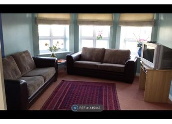 Thumbnail 2 bed flat to rent in Kenton, Newcastle Upon Tyne