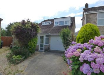 Thumbnail 3 bed detached house for sale in Selsey Close, Hayling Island