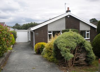 Thumbnail 2 bed detached house for sale in Clos Cilfwnwr, Penllergaer, Swansea