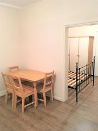 Thumbnail 1 bed property to rent in Park Parade, Harlesden, London