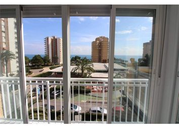 Thumbnail 3 bed apartment for sale in Calle Gabriel Y Galán, 03189 Orihuela, Alicante, Spain