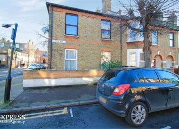 Thumbnail 3 bedroom maisonette for sale in Lloyd Road, London