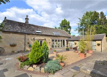 Thumbnail 3 bed property for sale in The Carriage House, Evesham Road, Bishops Cleeve, Cheltenham, Gloucestershire