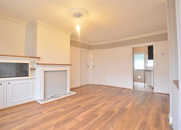 2 bed maisonette to rent in Westwood Road, Birmingham B6
