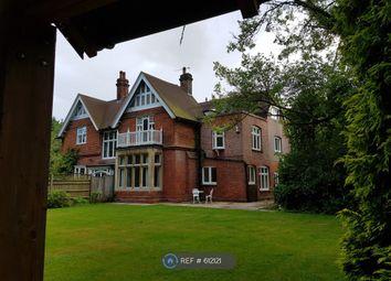 Thumbnail 4 bed semi-detached house to rent in Langton Road, Langton Green, Tunbridge Wells