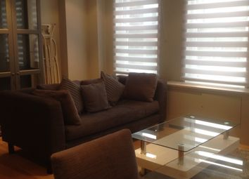 Thumbnail 1 bed barn conversion to rent in Maddox Street, Mayfair, London