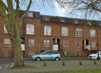 Thumbnail 1 bed flat for sale in Leybourne Street, Camden Town