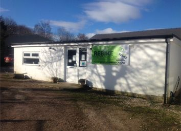 Thumbnail Commercial property to let in Unit 36H Allans Building, Gilwilly Road, Penrith