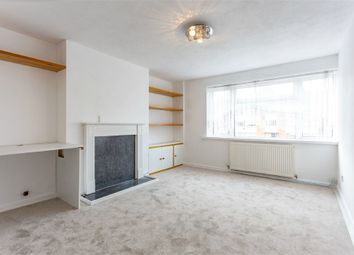 Thumbnail 1 bedroom detached house for sale in Hanover Way, Windsor