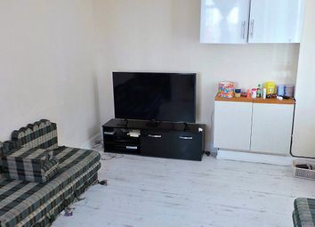 Thumbnail 3 bedroom semi-detached house for sale in Haig Road, Plaistow
