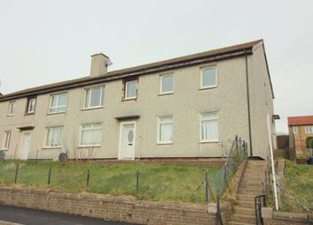3 bed flat for sale in 44 Carlowrie Place, Gorebridge EH23