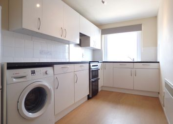 Thumbnail 1 bed flat for sale in Jobbins Court, 103 Cricklade Street, Cirencester, Gloucestershire