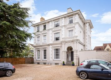 Thumbnail 1 bed flat for sale in Pittville Circus Road, Pittville, Cheltenham