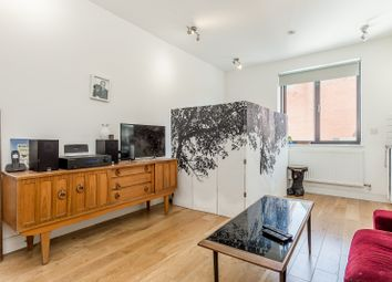 Thumbnail Studio to rent in Beehive Place, Brixton