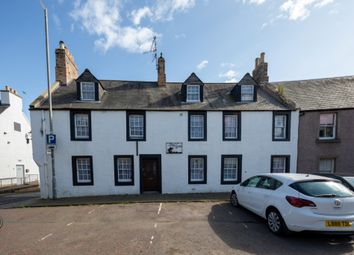 Thumbnail 7 bed end terrace house for sale in 19 Newtown Street, Duns