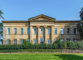 Mansion House, Mansion Gate Drive, Chapel Allerton, Leeds LS7