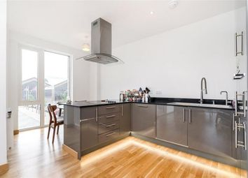 2 bed flat for sale in Gooch House, 2 Telcon Way SE10