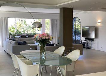 Thumbnail Apartment for sale in Croisette Cannes, Provence-Alpes-Cote D'azur, 06029, France