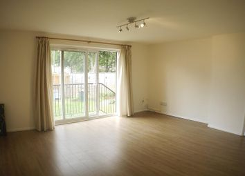 Thumbnail 1 bedroom flat for sale in Boyce Way, London, Greater London.