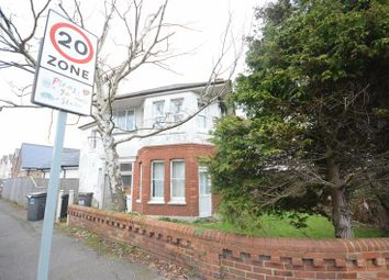 Thumbnail 5 bedroom detached house to rent in Truscott Avenue, Winton, Bournemouth