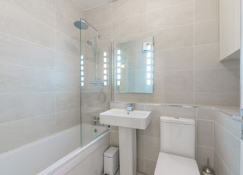 Thumbnail 1 bed flat for sale in Chaddock Street, Preston