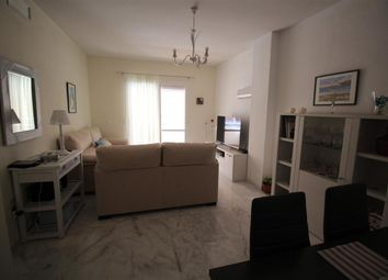Thumbnail 2 bed apartment for sale in Ave, Puerto Del Mar, Estepona, Málaga, Andalusia, Spain
