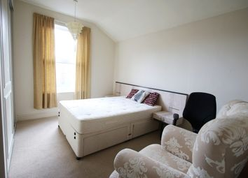 Thumbnail Room to rent in Coundon Rd, Coventry