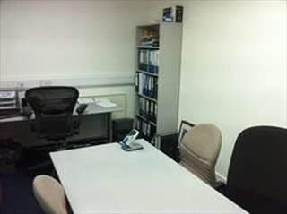 Thumbnail Serviced office to let in Garland Road, Stanmore
