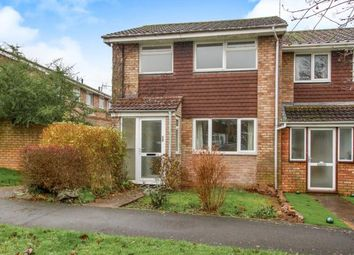 Thumbnail 3 bed end terrace house for sale in Orchard Rise, Olveston, Bristol, South Gloucestershire