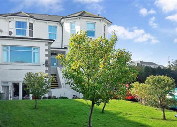 Thumbnail 2 bed flat for sale in Alexandra Road, Shanklin, Isle Of Wight