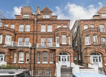 Thumbnail 1 bed flat to rent in Mornington Avenue, London