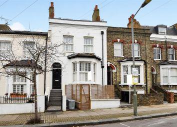 Thumbnail 2 bed flat for sale in Taybridge Road, Battersea, London