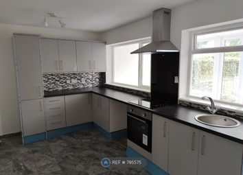 Thumbnail 3 bed semi-detached house to rent in Springway Crescent, Grimsby