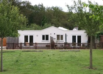 Thumbnail 2 bed semi-detached house to rent in Spring Valley Lane, Ardleigh, Colchester