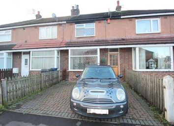 3 bed property for sale in Ryden Avenue, Leyland PR25
