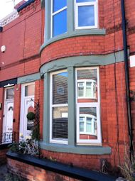 Thumbnail 2 bed terraced house for sale in Rufford Road, Wallasey, Merseyside
