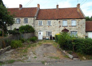 Thumbnail 2 bed cottage for sale in 184 Publow Lane, Woollard, Pensford, Bristol, Banes