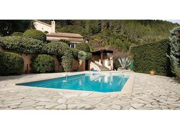 Thumbnail 5 bed property for sale in 83520, Roquebrune-Sur-Argens, Fr