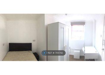 Room to rent in Milton Road, Luton LU1