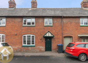 3 bed cottage for sale in New Road, Royal Wootton Bassett, Swindon SN4