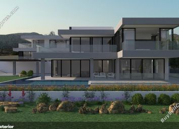 Thumbnail 5 bed detached house for sale in Agios Athanasios, Limassol, Cyprus