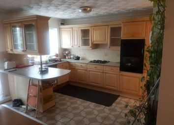 Thumbnail 3 bed semi-detached house to rent in Clevedon Gardens, Cranford