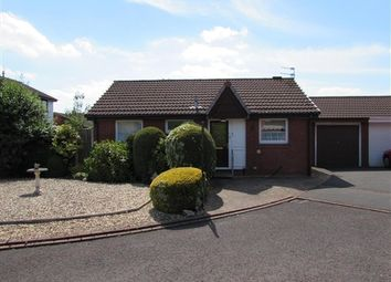 Thumbnail 2 bed bungalow for sale in River Heights, Preston