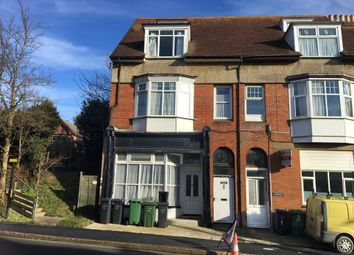 Thumbnail Property for sale in Williams Court, Broadway, Totland Bay, Isle Of Wight