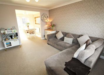 Thumbnail 3 bed terraced house for sale in Bramber Court, Slough, Berkshire