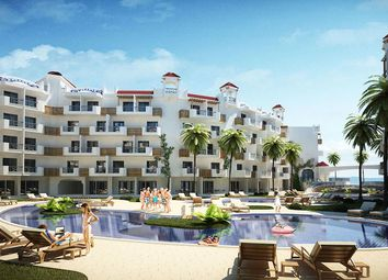 Thumbnail 1 bedroom apartment for sale in Tiba, Qesm Safaga, Red Sea Governorate, Egypt